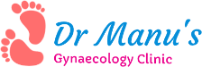 dr manus website logo