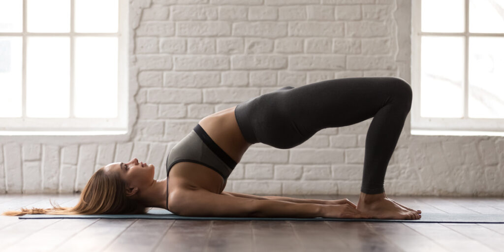 pelvic stretch exercise for vaginal thightening - chennai Gynecologist