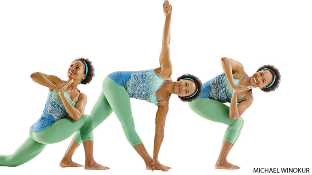 yoga for vaginal tightening - chennai gynecologist