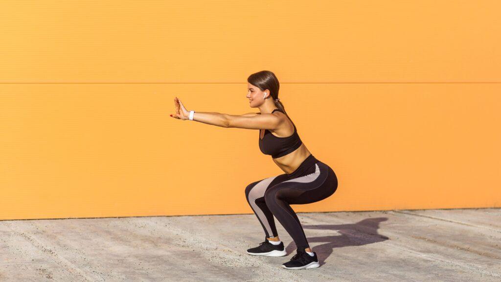 squats for vaginal tightening - chennai Gynecologist